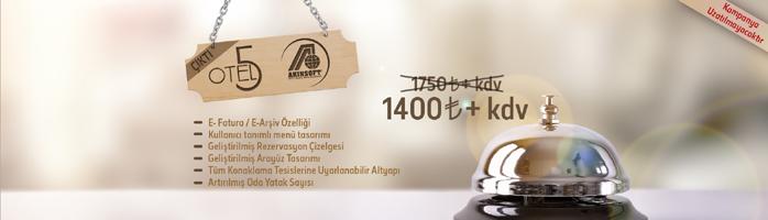 AKINSOFT Türkiye
